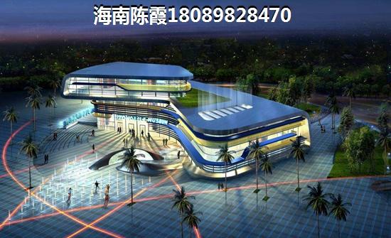 2室1厅1卫约92户型图㎡