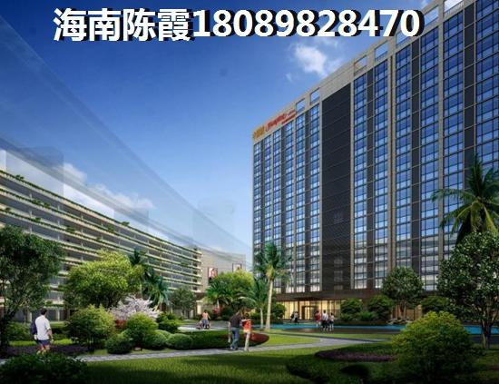 后海温泉新城效果图