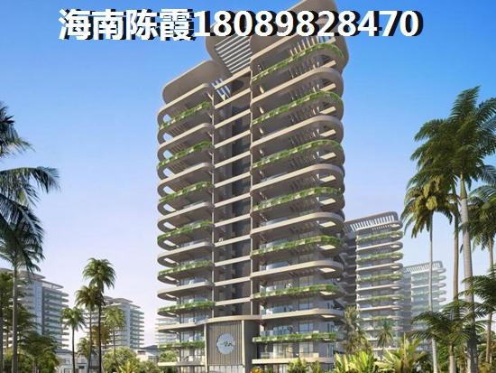 1室2厅2卫约平面图㎡