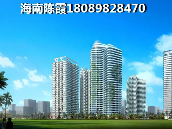 2室2厅2卫约平面图㎡