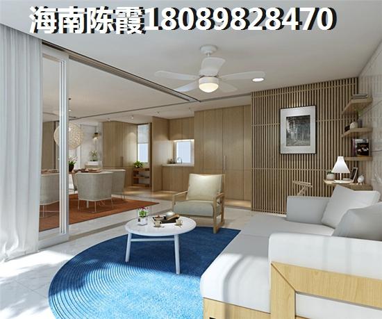 天籁谷休闲养生会馆实景图