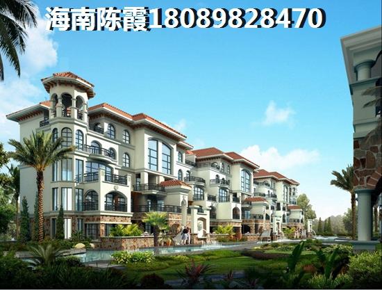 天籁谷休闲养生会馆区位图