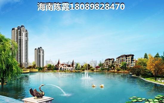 2室2厅1卫约86.74㎡