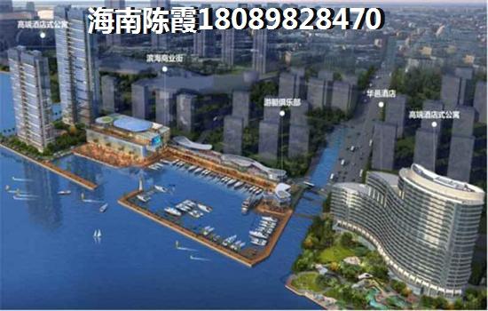 2室2厅1卫约89.25㎡