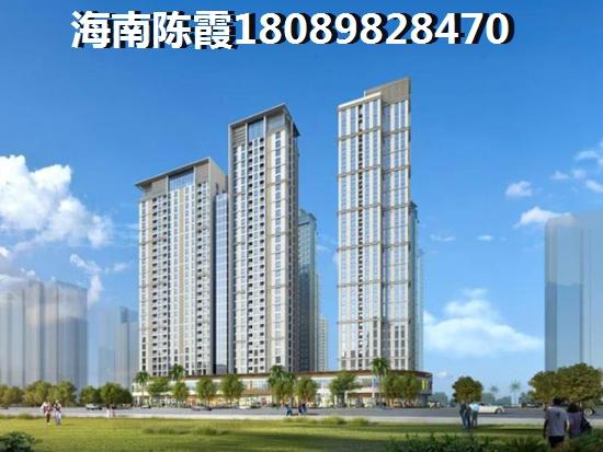 国祯·棕榈岛