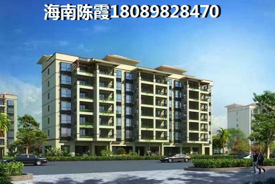 1室2厅1卫约66.96㎡