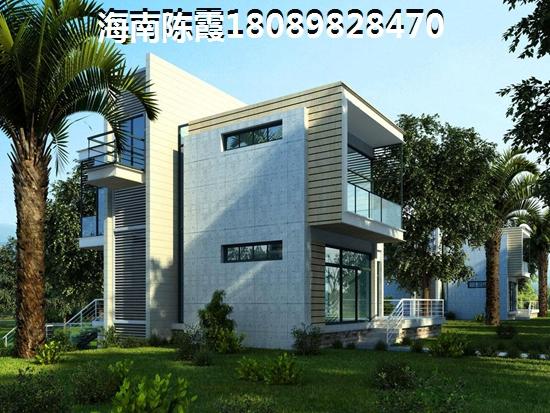 2室2厅1卫约60㎡