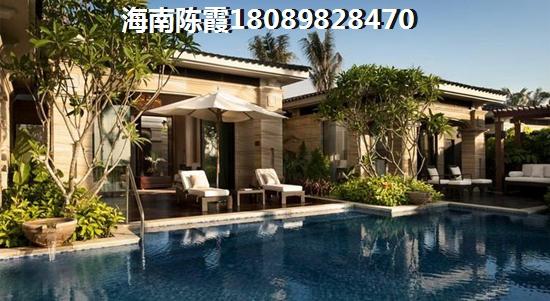 龙沐湾·碧海花园实景图