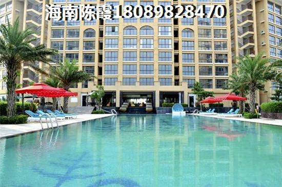 龙沐湾·碧海花园区位图