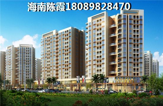 2室2厅1卫约67.39㎡