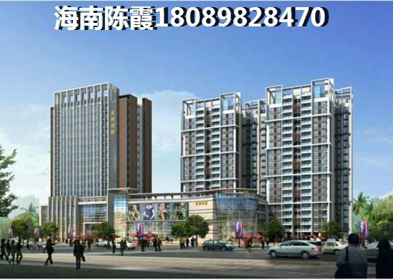 长岛蓝湾规划图