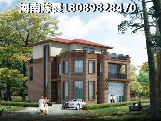 恒大·海花岛区位图