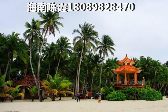 中信·香水湾规划图