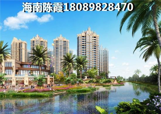石梅山庄规划图