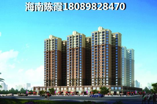 万宁国瑞城区位图