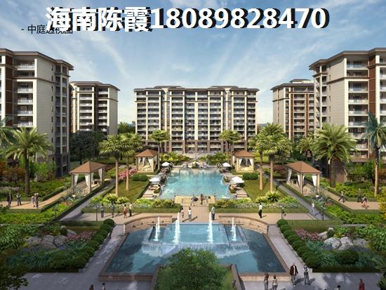 中铁·诺德丽湖半岛区位图