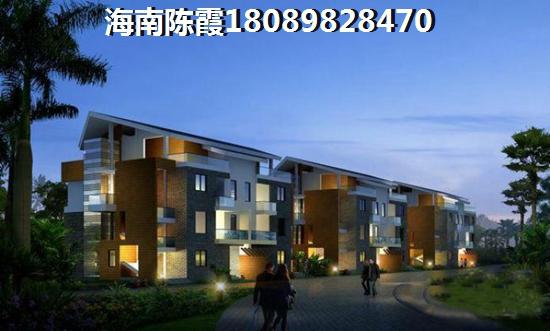 1房2厅1厨1卫约60.11㎡