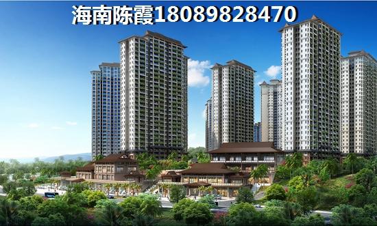 2房2厅1厨2卫约125.6㎡
