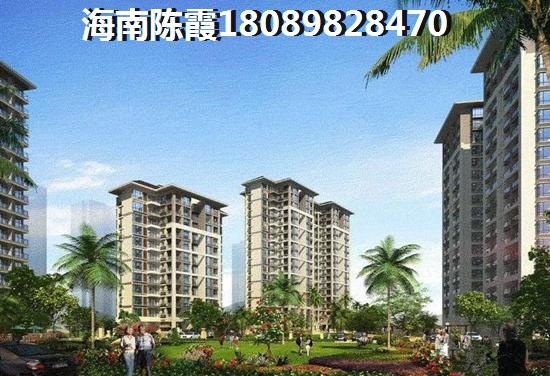 红磡香水湾·天海