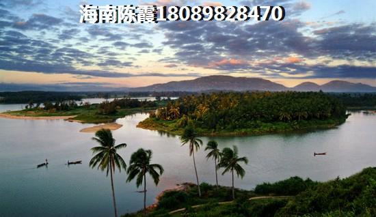 红磡香水湾·天海区位图
