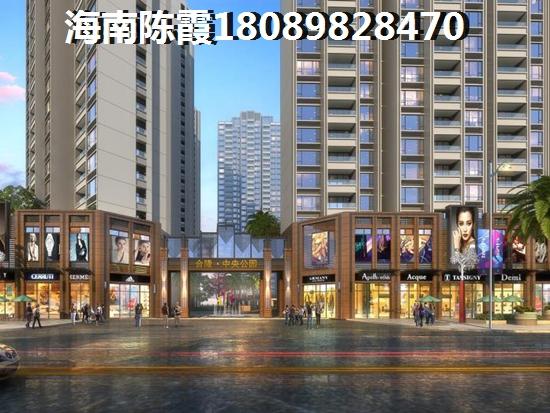 聚园新天地一期[金月湾]区位图