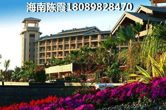 清凤海棠长滩规划图