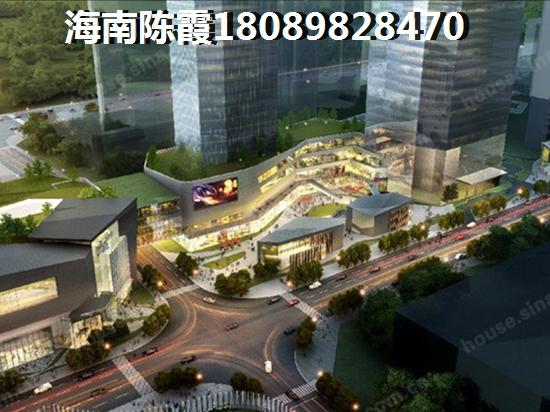 同人湘海城实景图