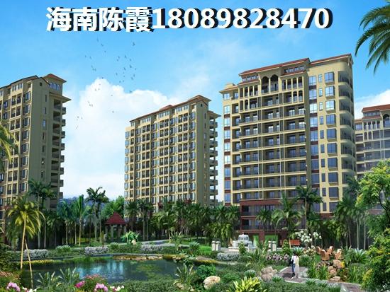 同人湘海城区位图