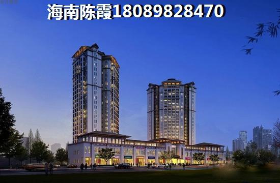 碧桂园三亚郡规划图