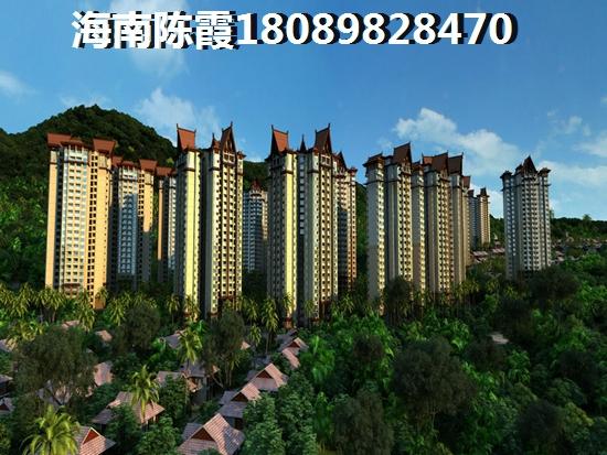 葛洲坝海棠福湾规划图