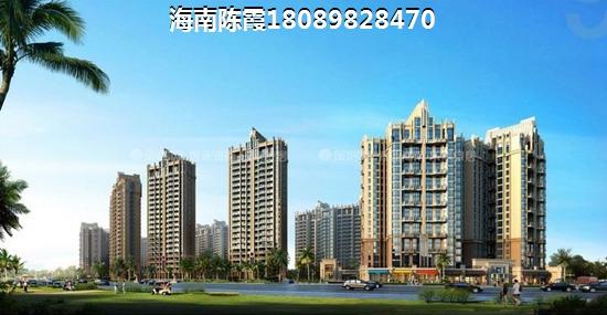 雅居乐金沙湾实景图
