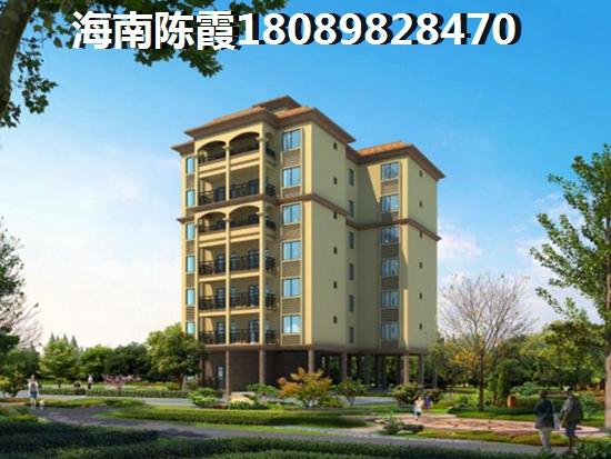 J户型1室2厅约58㎡