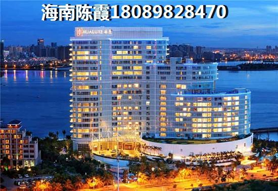 华润石梅湾九里区位图