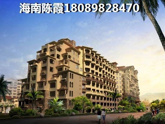 帝景湾区位图