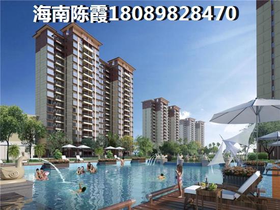 2室2厅2卫约84㎡