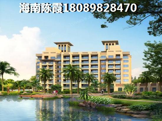 2室2厅1卫约89㎡