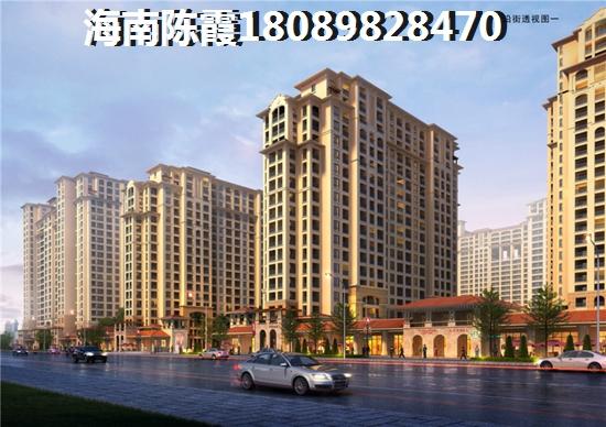 2室2厅1卫约96㎡
