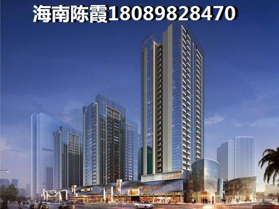 3室2厅1卫约95㎡