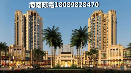 1室1厅1卫约49㎡