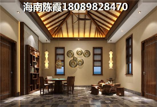 1室1厅1卫约46㎡