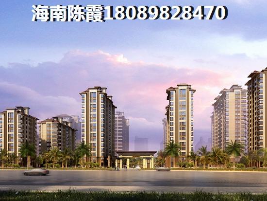 博鳌椰风海岸区位图