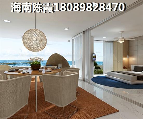 3室2厅2卫约118㎡