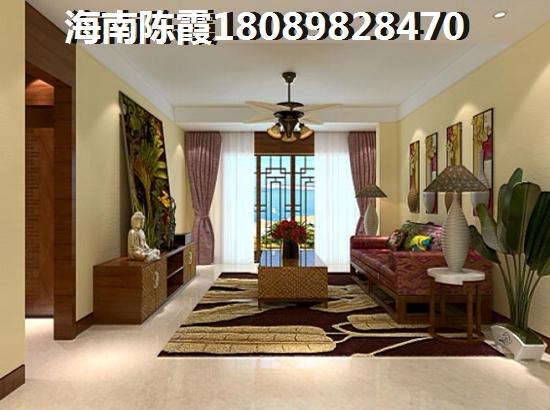 1室1厅1卫约57㎡