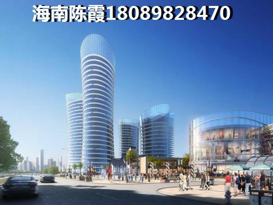 华侨城椰海蓝天区位图