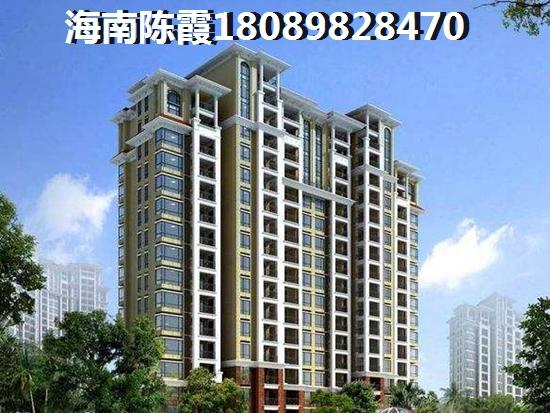 海悦四季花园区位图