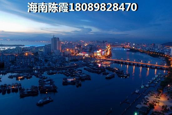 昌江福源小区区位图