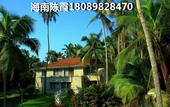 滨江花城区位图