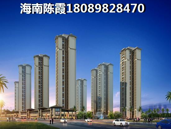 东方假日区位图