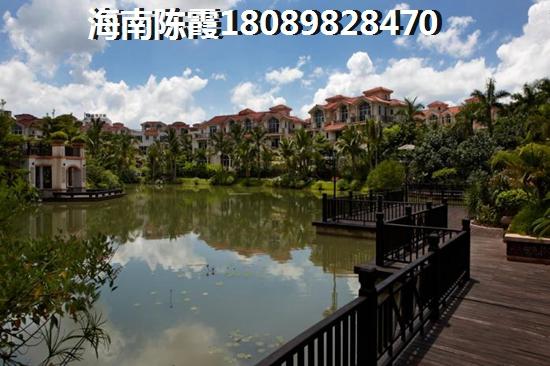 广场家园规划图