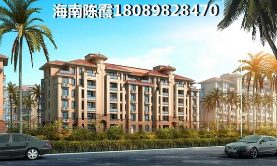 万福家园规划图
